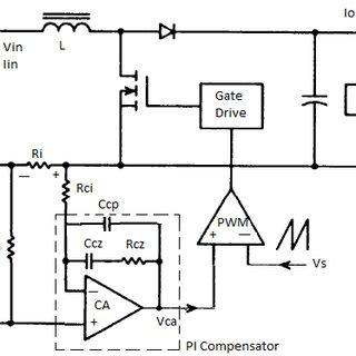 (PDF) Single Phase Power Factor Correction Based on