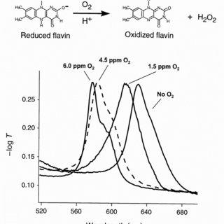 (PDF) Polymerized Colloidal Crystal Hydrogel Films as