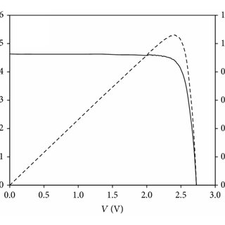 Wind Tunnel Diagram Wind Tower Diagram Wiring Diagram ~ Odicis