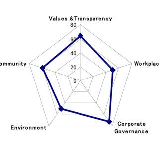 (PDF) Corporate Social Responsibility and Financial