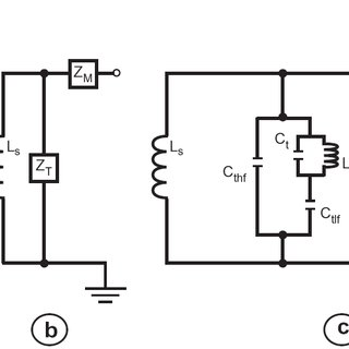 (PDF) Double tuning a single input probe for heteronuclear