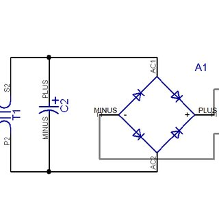 (PDF) Induction heating system using self oscillating driver