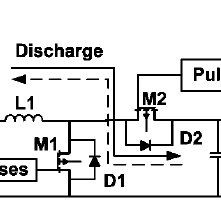 (PDF) Analysis of a Drive System in a Fuel Cell and