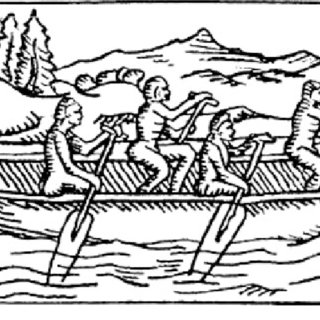 (PDF) SEAFARING CAPABILITIES IN THE PRE-COLUMBIAN CARIBBEAN