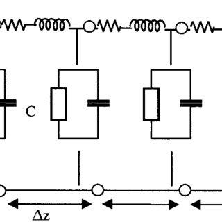 7 Pin Flat Wiring Diagram Nissan An 7 Pin Plug Diagram