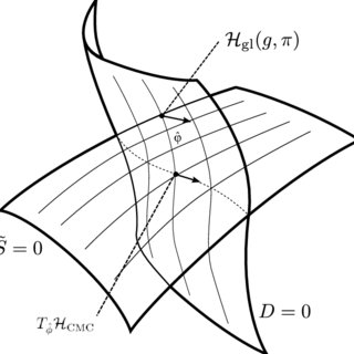 3: The second triangle is to be shifted into its best