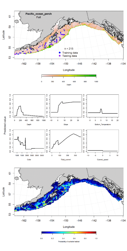 small resolution of  locations of pacific ocean perch from fall september november 2001 2015