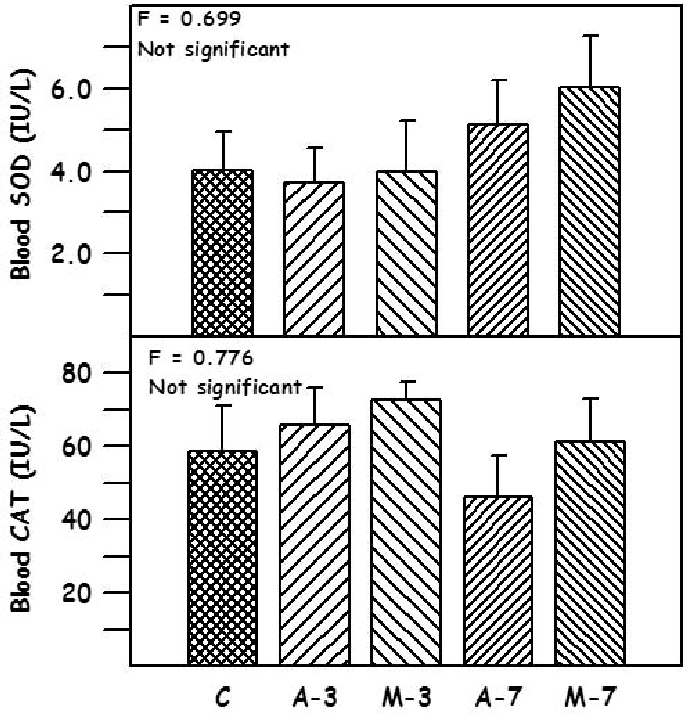 effect of amikacin administered through autoinjector and