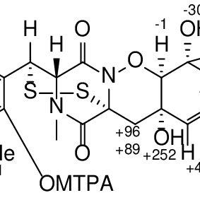(PDF) Pretrichodermamides D–F from a Marine Algicolous