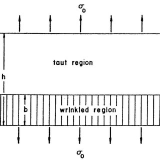ULDB 48 gore flat facet balloon, from Young et al. 22