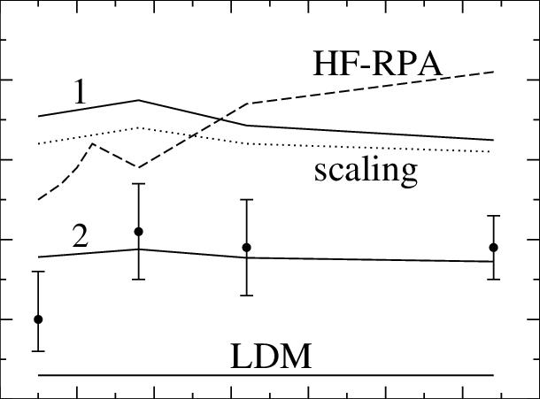 E1 Wiring Diagram. briggs and stratton 42e707 2631 e1