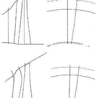 (PDF) Increasing flow efficiency of high-pressure and low