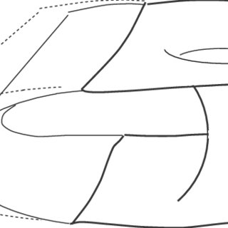 (PDF) Toward a Traversable Wormhole