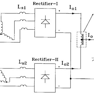 (PDF) New 24-pulse diode rectifier systems for utility