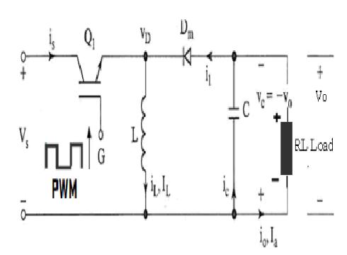 Buck Boost Wiring Diagram. Wiring. Wiring Diagrams