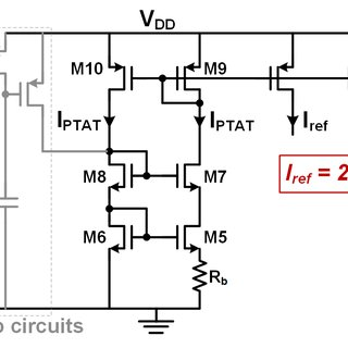 (PDF) A 14.4nW 122KHz dual-phase current-mode relaxation