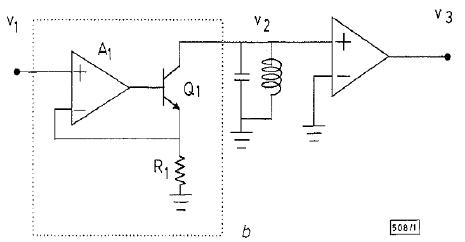 Block Diagram Of Modem