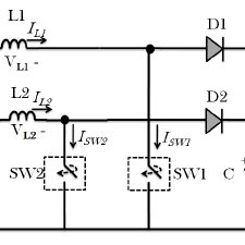 (PDF) Simulation of Incremental Conductance MPPT based Two