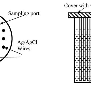 (PDF) Disinfection of water in a batch reactor using