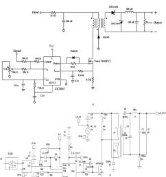 cat c ecm wiring harness cat image wiring diagram caterpillar c15 generator set wiring diagram wiring [ 917 x 1293 Pixel ]