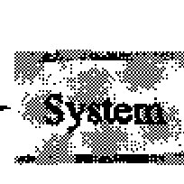 (PDF) introduction to signals and systems