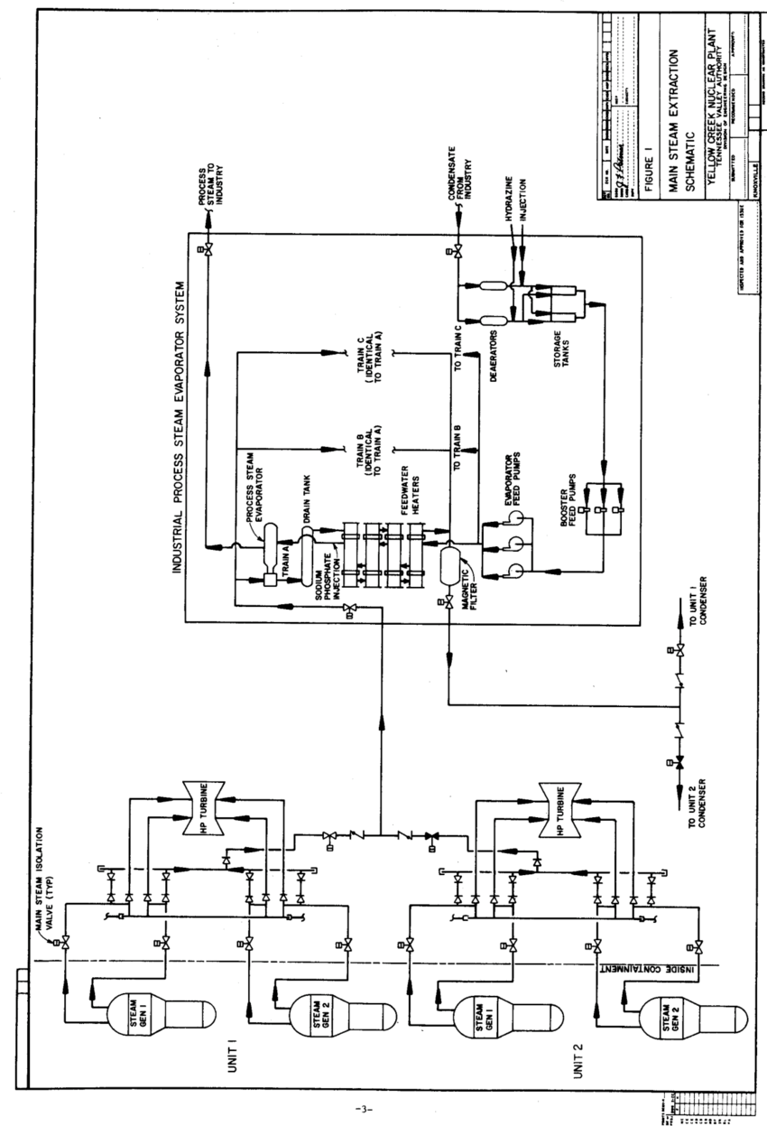 Cj Fuse Box Wiring Liry Ford M F Diagram Trusted Diagrams