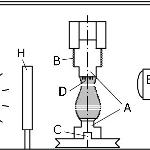 (PDF) Subcritical and Oscillatory Dynamic Surface