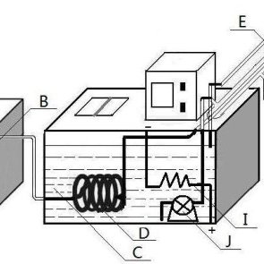 (PDF) A novel model mouth system for evaluation of In