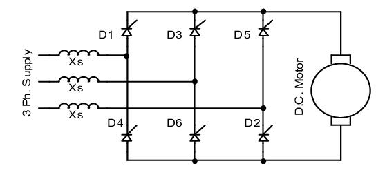 File: Ac To Dc Convertor Wiring Diagram