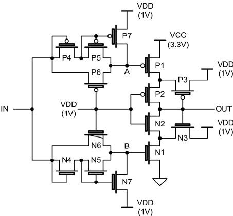 vizio tv input diagram 480v to 120v control transformer wiring samsung lcd schematic power ~ odicis