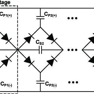 (PDF) A Full Wave Voltage Multiplier for RFID Transponders
