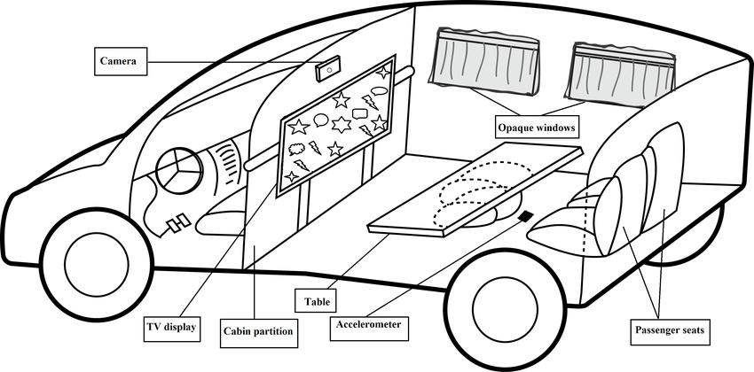 Tv Wiring Diagrams