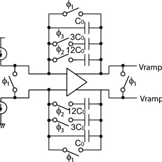 (PDF) A Wide-Dynamic-Range CMOS Image Sensor Based on