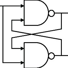 (PDF) FPGA Implementation of Metastability-Based True