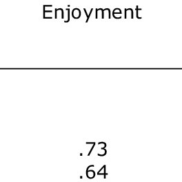 (PDF) Turkish secondary education students' perceptions of