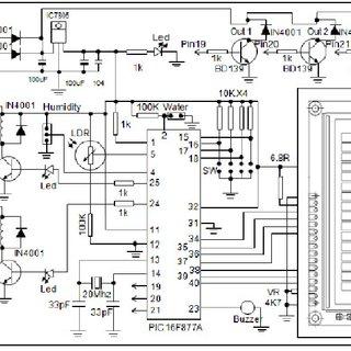 Double Humbucker Wiring Diagram Double Neck Wiring