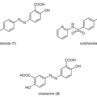 (PDF) ChemInform Abstract: Green, Catalyst-Free Synthesis