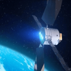 Real Rocket Ship Diagram 1996 Saturn Sl2 Stereo Wiring Solar Powered Download Scientific