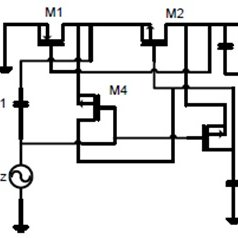 (PDF) Review of AC-DC rectifier circuit based on