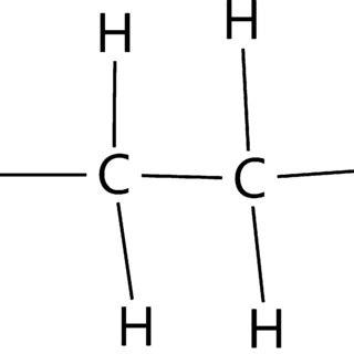 Lewis structures created by (A) a general chemistry