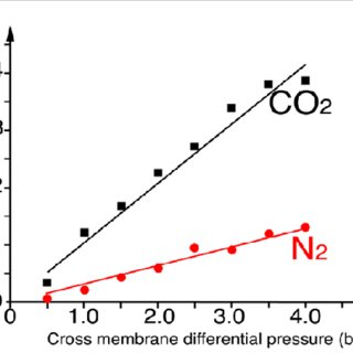 A) N 2 adsorption-desorption isotherm at 77 K of the