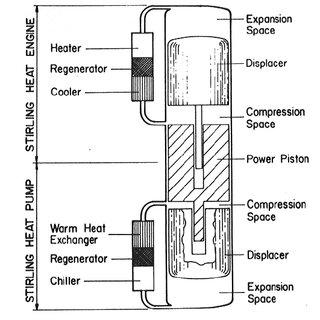 10-A gauche, circuit déphaseur avec circuit équivalent