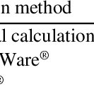(PDF) Design and Simulation of MEMS Differential