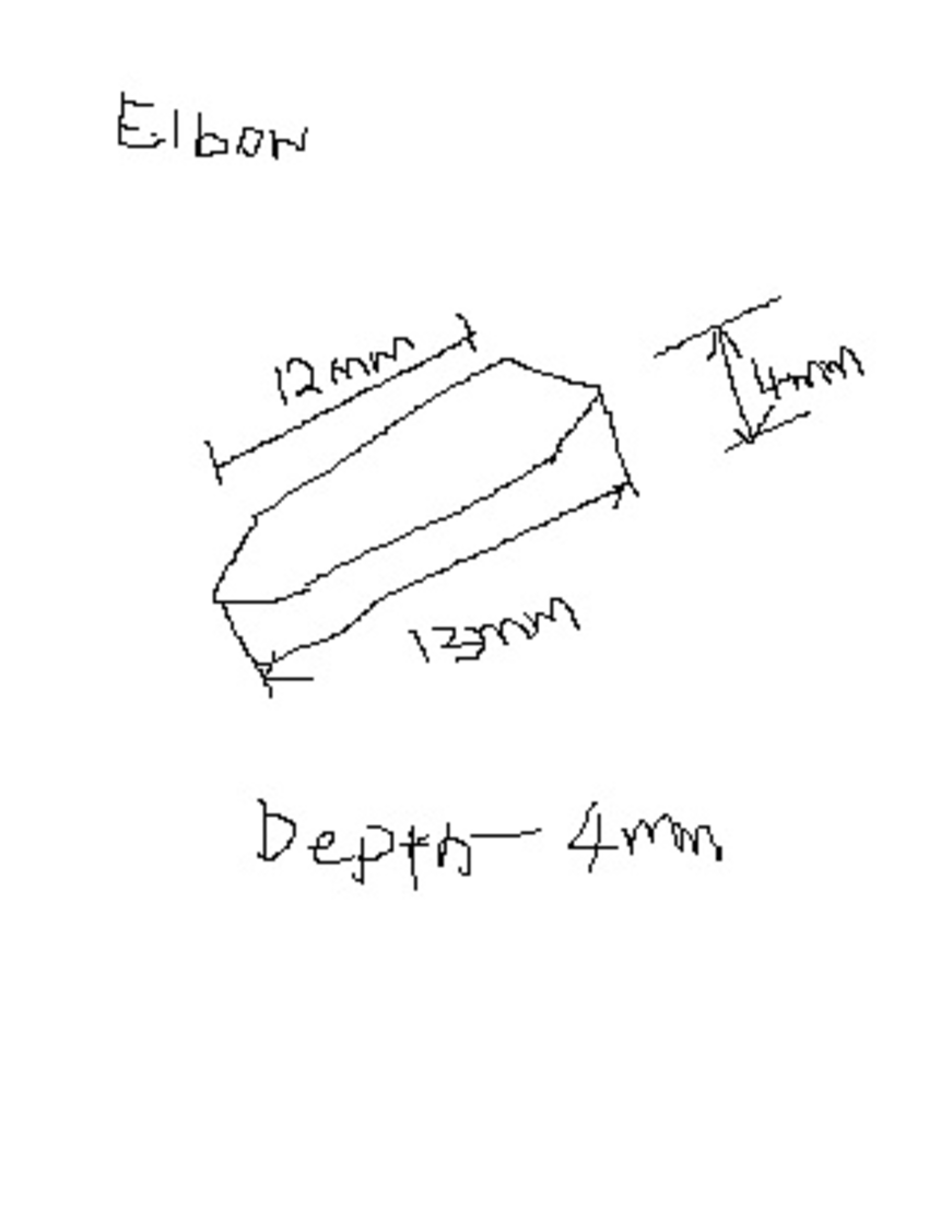 How can I define a crack tip in abaqus?