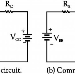 Common Base Configuration Circuit Diagram Cell Organelles 10 Consider A Transistor Either Npn Or Pnp In