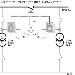 Abb ref 541 manual