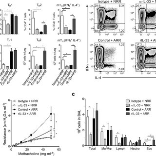 (PDF) Respiratory Syncytial Virus Disease Is Mediated by