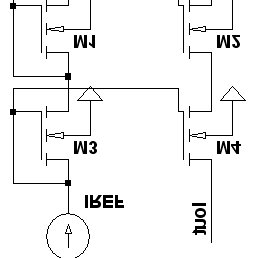 (PDF) Cascode Current Mirror for a Variable Gain Stage in