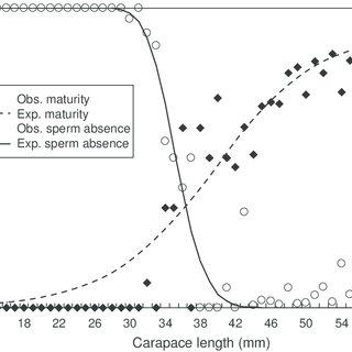 (PDF) Fishery and Biology of Aristaeomorpha foliacea