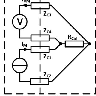 (PDF) A FPGA-Based Broadband EIT System for Complex